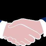 Spełnienie warunków udziału w postępowaniu. Zawarcie umowy oraz jej późniejsze zmiany.