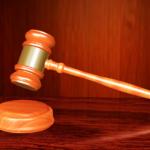 Dochodzenie roszczeń wekslowych przed sądem.