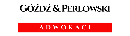 Góźdź&Perłowski Kancelaria Adwokacka